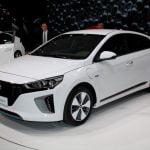 Hyundai_Ioniq auto expo 2018