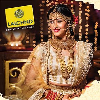 Lalchand
