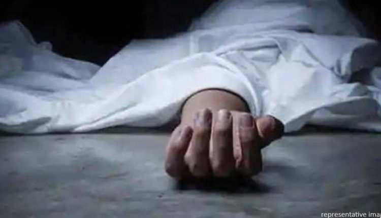 80-Yr-Old Offered Another Man Rs 10,000 to Have Sex With