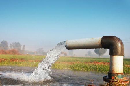 Urban India Needs Zero Waste Approach To Mitigate Water Crisis – Odisha Bytes