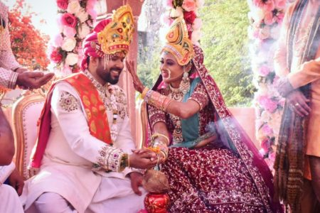 Odia Actor Sabyasachi S Cute Tweet For Wife Archita Is Melting Hearts Online Odisha Bytes Wife had a good time last night and got a great photo! odia actor sabyasachi s cute tweet for
