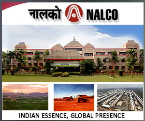 Nalco2020